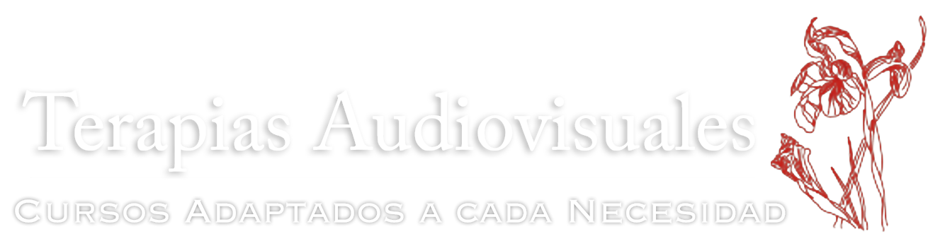 Terapias Audiovisuales